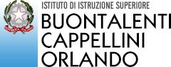IIS Buontalenti Cappellini Orlando