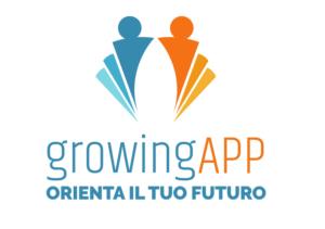 Growingapp - Orienta il tuo futuro