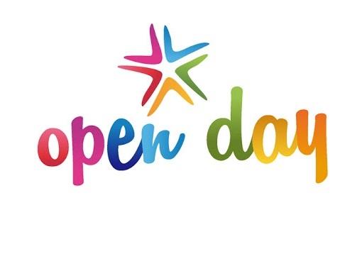 Open day orientamento